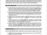 Uk Resume Template Sample Cvs Uk and International Designed by Bradley Cvs
