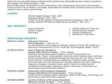 Ultrasound Student Resume Best Ultrasound Technician Resume Example Livecareer