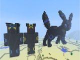Umbreon Pixel Art Template 26 Images Of Umbreon Minecraft Pixel Art Template