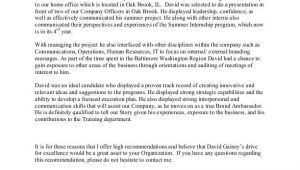 Under Armour Cover Letter Under Armour by David Gainey at Coroflot Com