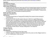 Underground Mining Engineer Resume Sample 12 Engineering Cv Examples In London Livecareer