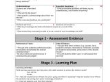 Understanding by Design Unit Plan Template Ubd Lesson Plan Template Search Results Calendar 2015