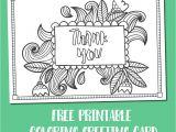 Unicorn Thank You Card Printable Create Free Thank You Card Printables Samyysandra Com