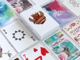 Unique Card Box Ideas Wedding A whole Range Of Bespoke Playing Cards Perfect for Wedding