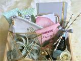 Unique Card Box Ideas Wedding Diy Gift Box Wedding Gift Boxes Diy Wedding Gift Box Diy