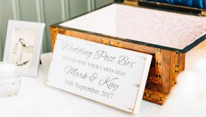 Unique Card Box Ideas Wedding Wedding Reception Card Box Surrey Wedding Photography Card