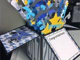 Unique Card Boxes for Graduation A 2017 Graduation Box Card I Made with Cricut Cricut