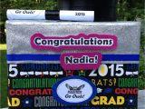 Unique Card Boxes for Graduation Graduation Card Box Graduation Graduation Gift Graduation