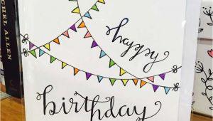 Unique Card Ideas for Birthdays 37 Brilliant Photo Of Scrapbook Cards Ideas Birthday Mit