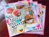 Unique Card Ideas for Boyfriend 30 Beautiful Photo Of Scrapbook Gift Ideas for Boyfriend