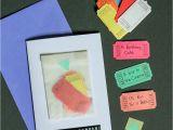 Unique Card Ideas for Boyfriend Birthday Treat Ticket Card Ticket Card Birthday Treats