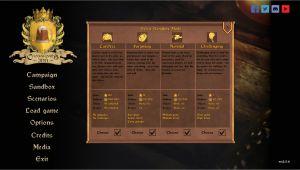 Unique Card Inn at the Crossroads Steam Community Guide Sandbox Mode Guide