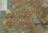 Unique Card Locations Witcher 3 Card Collector A Lifeblogv6