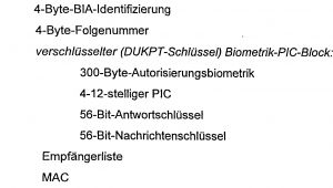 Unique Card Services Phone Number De69630713t2 Identifikationssystem Ohne Identitatsmarker
