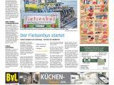Unique Card Services Shopping Club Grafschafter Wochenblatt 14 03 2018 by sonntagszeitung issuu