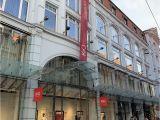 Unique Card Services Shopping Club Kastner A Hler Paradeishof Graz Aktuelle 2020 Lohnt
