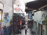 Unique Card Services Shopping Club Travel Seoul City Guide Ari Stippa