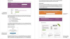Unique Card Services Shopping Club Website Woocommerce Das Groa E Handbuch Buch Versandkostenfrei Bei