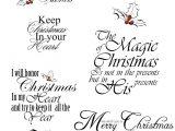 Unique Christmas Card Sayings Quotes 25 Unique Christmas Card Wording Ideas On Pinterest