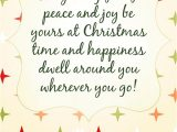 Unique Christmas Card Sayings Quotes 45 Meaningful Merry Christmas Quotes and Sayings
