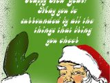 Unique Christmas Card Sayings Quotes A Big Package Of Christmas Sayings and thoughts to Keep