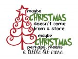 Unique Christmas Card Sayings Quotes Modern Unique Cute & Traditional Christmas Sayings for