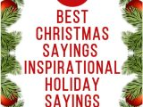 Unique Christmas Card Sayings Quotes Pin On Quotes & Sayings