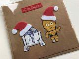 Unique Christmas Photo Card Ideas 10 Reason You Didn T Get Elegant Cute Christmas Card Ideas