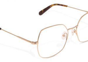 Unique Disability Card Ke Fayde Brillen sonnenbrillen Kontaktlinsen Online Kaufen Krass
