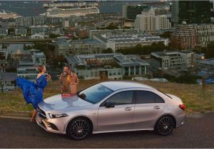 Unique Disability Card Ke Fayde Mercedes Benz Personenwagen