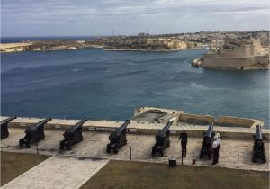 Unique Disability Card Ke Fayde Saluting Battery Valletta Bewertungen Und Fotos