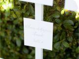 Unique Escort Card Ideas for Weddings Escort Card Displays Magnolia event Design