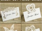 Unique Escort Card Ideas for Weddings Pin Na Nasta Nce Carved Wedding Decorations