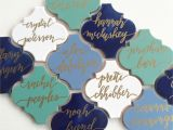 Unique Escort Card Ideas for Weddings Pin On Celebrations