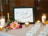 Unique Escort Card Ideas for Weddings Pin On Escort Card Table