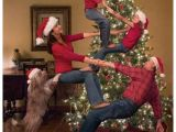 Unique Family Christmas Card Ideas 26 Christmas Tumblr Posts that Will Leave You Laughing