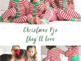 Unique Family Christmas Card Ideas Pin by Melissa Polito On Cute Family Pictures Kids