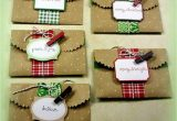 Unique Gift Card Holders for Christmas 37 Easy Diy Christmas Card Craft 4 with Images Vianoce