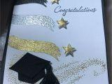 Unique Graduation Card Box Ideas 276 Best Graduation Cards Images In 2020 Graduation Cards