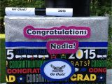 Unique Graduation Card Box Ideas Graduation Card Box Graduation Graduation Gift Graduation