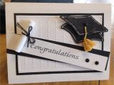 Unique Graduation Card Box Ideas Pin by andrea Hale On Stampin Up Cards with Images
