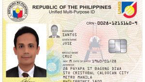 Unique Medical Identity Card Umid Unified Multi Purpose Id Wikipedia