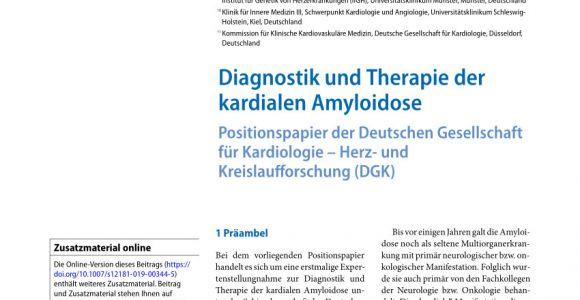 Unique Property Identification Card Login Pdf Diagnostik Und therapie Der Kardialen