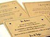 Unique Quotes for Wedding Card 21 Meilleur De Photos De Postkarte Einladung Selbst