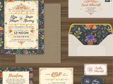 Unique Quotes for Wedding Card Wedding Invitation Wording Examples