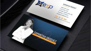 Unique Real Estate Business Card Ideas Pin Oleh Hajadpramna Di Business Card Dengan Gambar