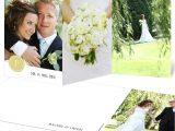 Unique Thank You Card Ideas Wedding Newlywed Monogram Unique Wedding Thank You Cards