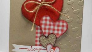 Unique Valentines Day Card Ideas 1 Unforgetable Valentine Cards Ideas Homemade In 2020 with