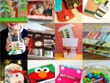 Unique Ways to Wrap A Gift Card 12 Unique Ways to Give Gift Cards Gift Card Presentation
