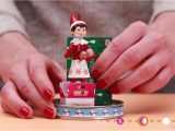 Unique Ways to Wrap A Gift Card Four Creative Ways to Wrap Your Holiday Gift Cards Dunkin